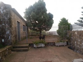 Landhaus (finca) in Tacoronte