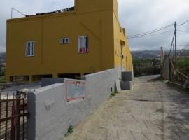 Finca en La Orotava - La Perdoma