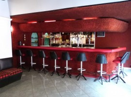 Local para Bar en Puerto de la Cruz