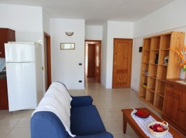 Apartment in Puerto de la Cruz - San Fernando