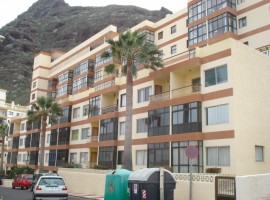 Apartamento en La Laguna, zona Bajamar