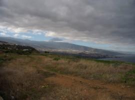 Solar en La Quinta Roja