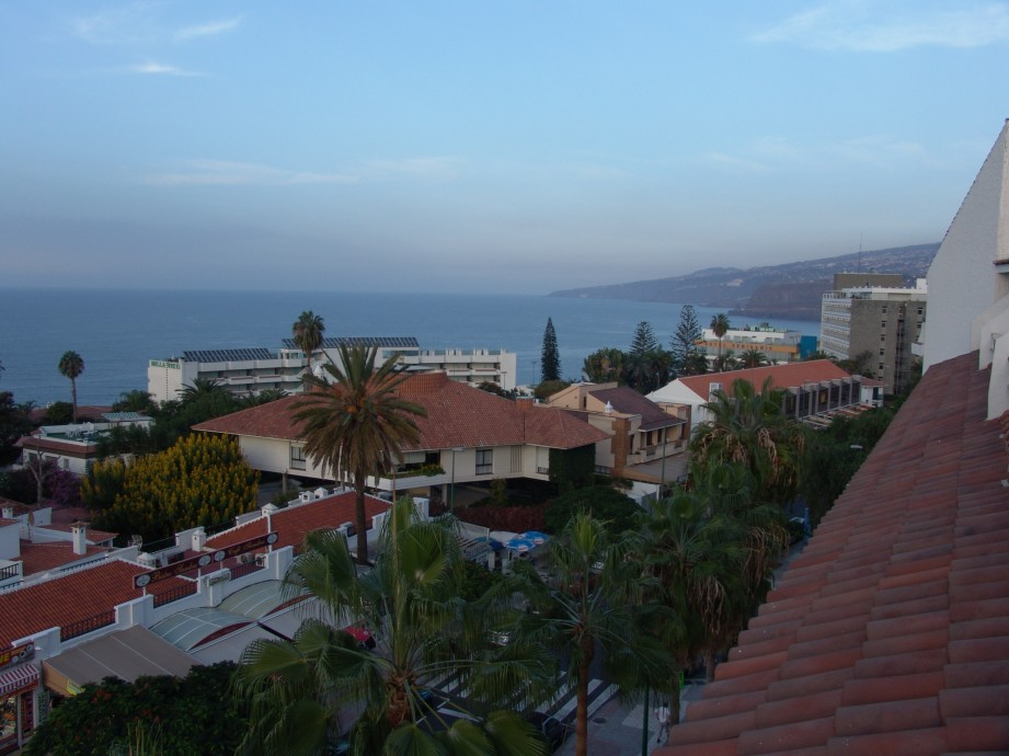 Estudio en puerto de la cruz zona urb la paz - Inmobiliaria la paz malaga ...