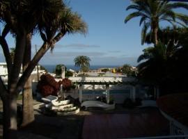 Apartamento en Puerto de la Cruz - Urb. Guacimara