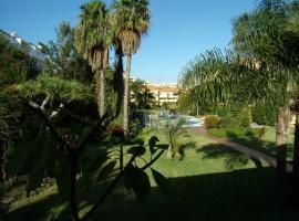 Villetta a schiera Urb. La Paz