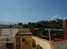 Studio apartment in the centre of Puerto de la Cruz