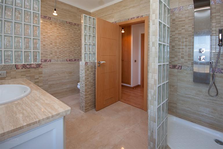 1093 5 inmobiliaria internacional. Black Bedroom Furniture Sets. Home Design Ideas