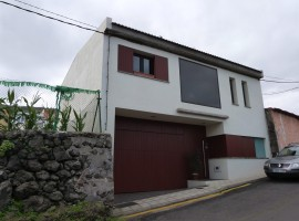 Brand new house in La Orotava - La Perdoma