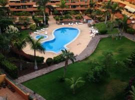 Appartamento trilocale in Puerto de la Cruz - San Fernando