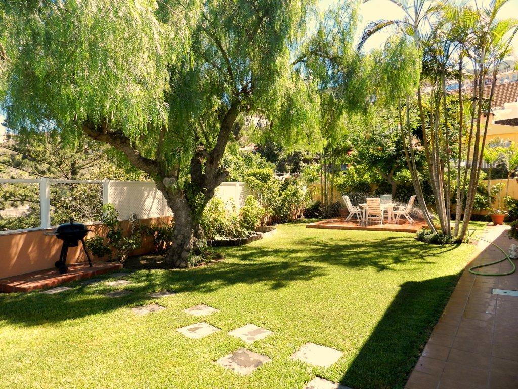 Patricio 6 jardin inmobiliaria internacional for Inmobiliaria jardines