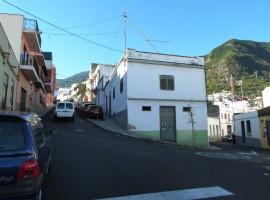 Haus in  Los Realejos -  Calle El Sol