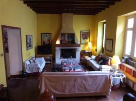 Canarian style house Los Realejos - San Agustín