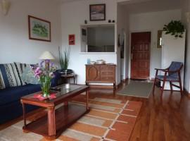 Apartamento en Puerto de la Cruz - zona Centro