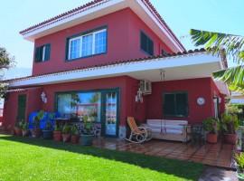 House in Puerto de la Cruz -  Urb. El Durazno