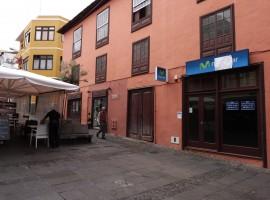Local comercial Puerto de la Cruz - Zona Centro
