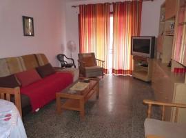 Céntrico piso en Puerto de la Cruz - Zona Plaza de la Iglesia