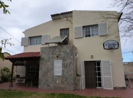 Villino in La Orotava - Zona Los Rechazos
