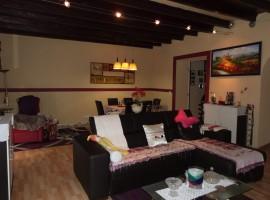 Haus in Los Realejos - Toscal-Longuera
