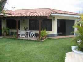 Haus in Puerto de la Cruz - Zona Urbanización Las Adelfas