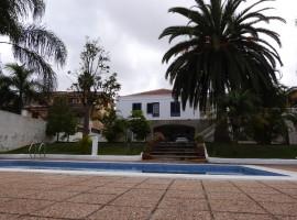 Villa in La Orotava - Zona Urb. El Mayorazgo