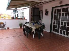 Piso en Los Realejos - Zona Trasera Avenida de Canarias