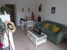 Apartamento en Los Realejos - Zona Maritim / El Burgado