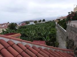 Solar urbano en Puerto de la Cruz - Zona Los Nidos