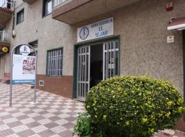 Local comercial en Icod el Alto - Los Realejos
