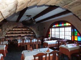 Restaurante en Puerto de la Cruz - Cerca de Playa Jardín