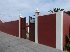 Solar en La Guancha - Zona Ayuntamiento