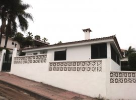 House in Puerto de la Cruz -  San Nicolás