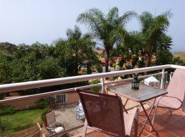 Apartamento en Puerto de la Cruz - Zona Las Águilas