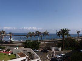 Apartamento en Puerto de la Cruz - Zona Martiánez