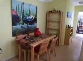 Wohnung in Puerto de la Cruz - Zentrum