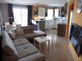 Penthouse in Los Realejos -  San Vicente