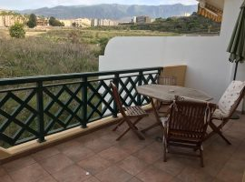 Apartment in Puerto de la Cruz -  Playa Jardín