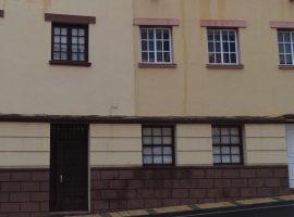 Haus in Puerto de la Cruz - Las Dehesas