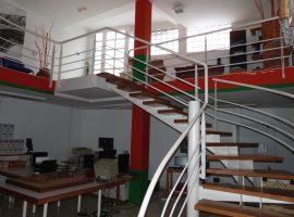 Locale Commerciale in Los Realejos - Zona San Vicente