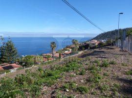 Solar en El Sauzal - Urbanización Puertito del Sauzal