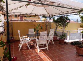 Wohnung in Puerto de la Cruz -Zentrum