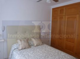 Apartamento en Puerto de la Cruz - San Fernando