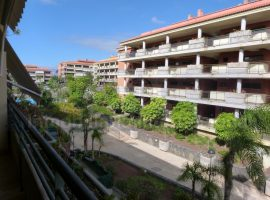 Apartment in Puerto de la Cruz -  El Durazno