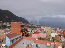 Haus in Los Realejos - El Horno