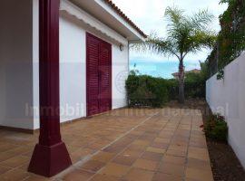 Villa in Puerto de la Cruz - Zona Botánico