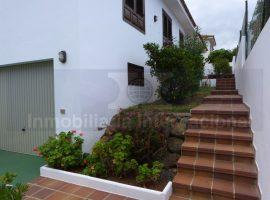 Vila in Puerto de la Cruz - Zona Botánico