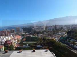 Apartment in Puerto de la Cruz - City center