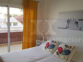 Wohnung in Puerto de la Cruz - Avenida