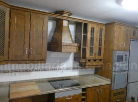 Wohnung in Los Realejos - Realejo Alto