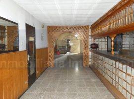 Local comercial en Los Realejos -  San Agustín