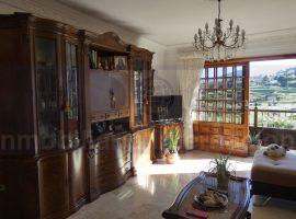 Wohnung in Los Realejos - Zentrum Realejo Alto